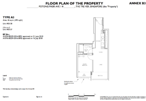 the-trever-1bedroom-type-a3-1-singapore