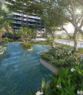 the-trever-facility-4-singapore
