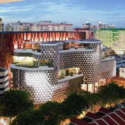 the-trever-iluma-woha-singapore