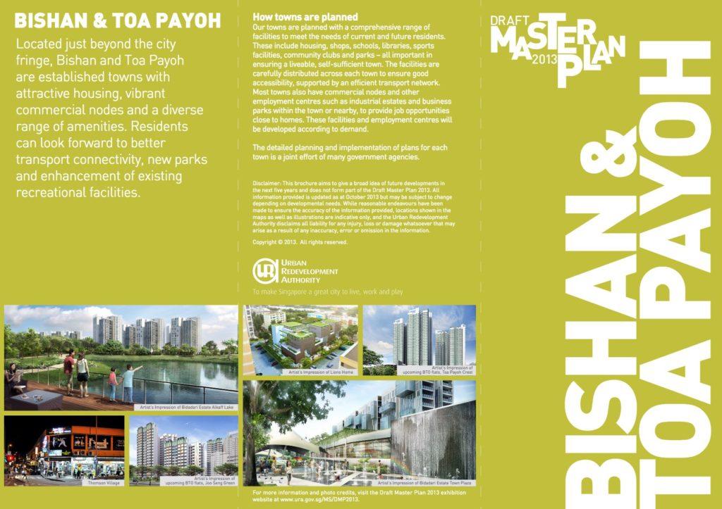 the-trever-potongpasir-plan-singapore-1