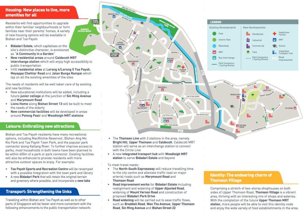 the-trever-potongpasir-plan-singapore-2