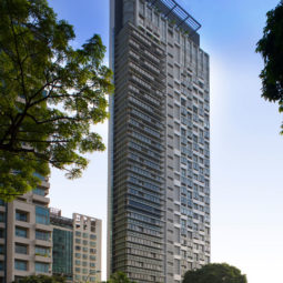 the-trever-woha-1-moulmein-rise-singapore