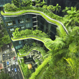 the-trever-woha2-singapore
