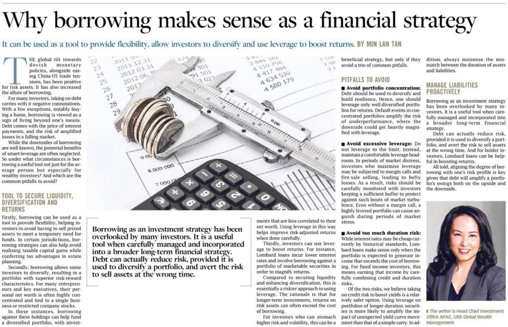 the-tre-ver-borrowing-as-financial-strategy