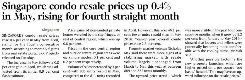 the-tre-ver-condo-resale-prices-up