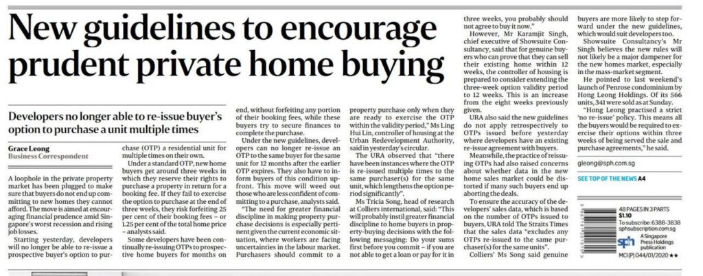 the-tre-ver-ura-new-guidelines-to-encourage-prudent-home-buying